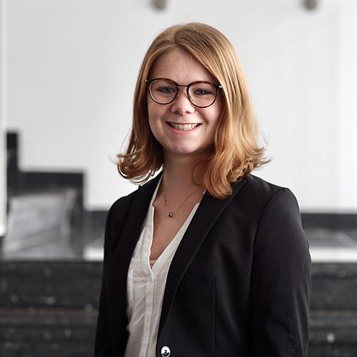 Ann-Sophie Weber-2
