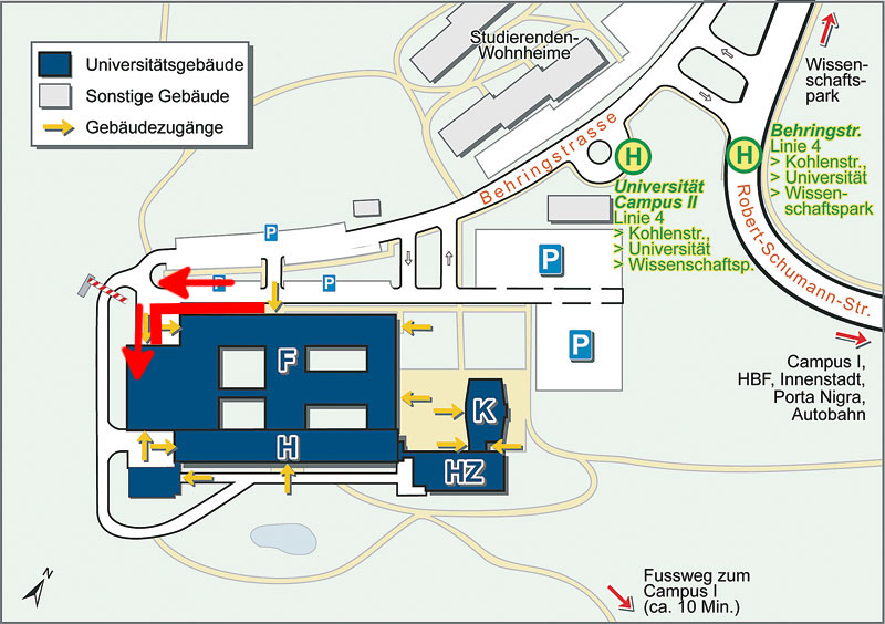Campus2-uebersicht-Mensa_neu