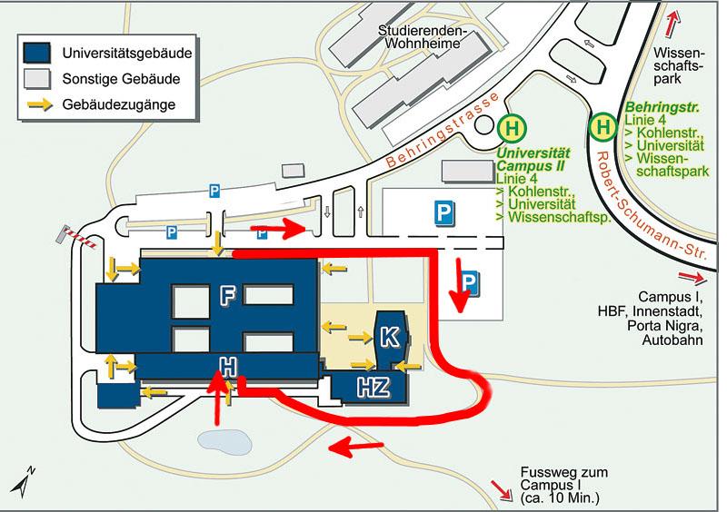 Campus2-uebersicht
